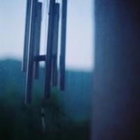 Wind Chime / 풍경