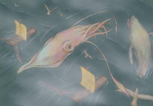 Squid_Whale