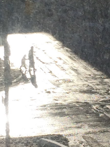 Crossroad - Sunbathed (1).JPG