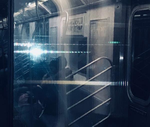 Line 1 Time Machine / 1호선타임머신